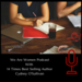 Episode 29 - Business Advise - Cydney O Sullivan 2