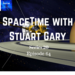 SpaceTime with Stuart Gary S20E64 AB HQ
