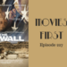 Movies First 227 The Wall AB HQ