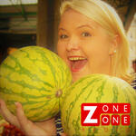 Zone 1 Radio - #LondonTastes with Allyson Munro