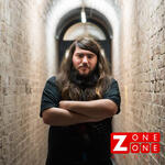 ZoneOneRadio - #Zone1GigGuide with Alex Irons