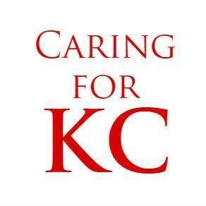 Caring for KC