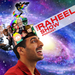The Raheel Show Podcast