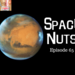 Space Nuts 65 AB HQ