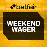 Football Weekend Wager