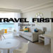Travel First 32 QT Hotel Gold Coast AB HQ