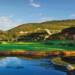 gary-player-golf-course-water-monitoring-900x400