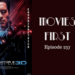 Movies First 237 Terminator 2 Judgement Day 3D AB HQ