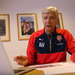 wenger-in-office