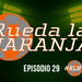 Episodio 29