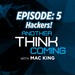 ANOTHER THINK COMING EPISODE 5