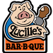 Lucille s BBQ