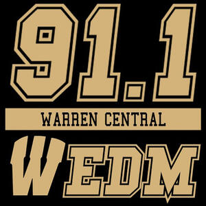 91.1 WEDM Presents What's Up Warriors!