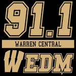91.1 WEDM presents Warren's World