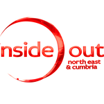 Inside Out (North East & Cumbria)