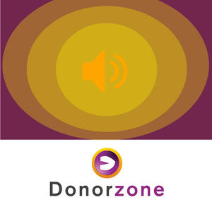 Donorzone