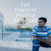 Passion People Podcast Covers 2