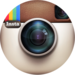 Instagram-icon-circle-WEB