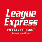 The League Express Podcast