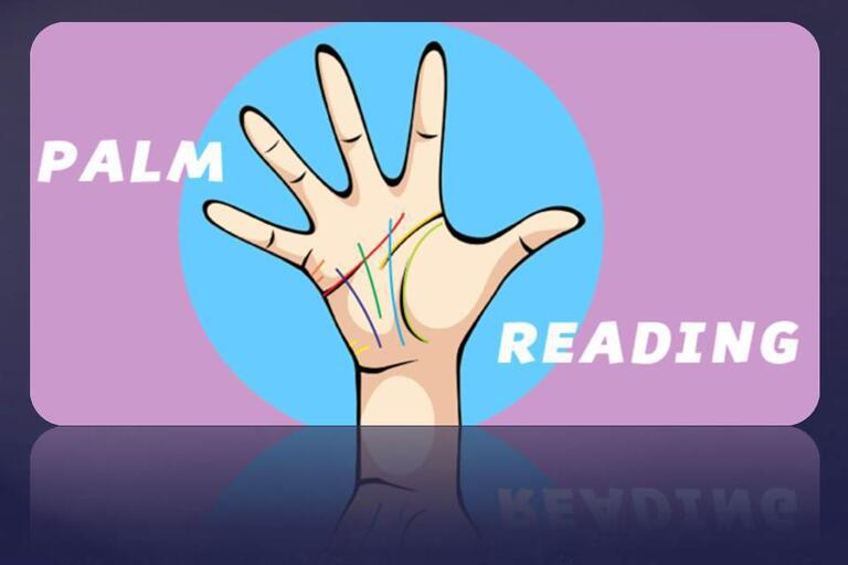 growing personal palm readings - 600×600