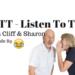 LTT Listen To This Episode 89 AB HQ