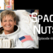 Space Nuts Ep 68 AB HQ