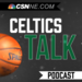 CelticsTalk show-icon