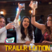 Bad Moms Christmas-ITMFY Trailer edition