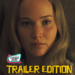 Mother -ITMFY Trailer edition
