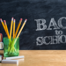 back-to-school-picks-us-teachers 1-1