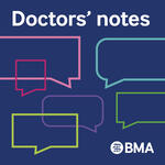 Doctors' notes