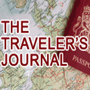 The Traveler's Journal