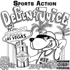 DeGen & Juice Podcast