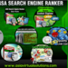 GSA Search Engine Ranker Asia Virtual Solutions