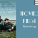 Movies First 249 God s Own Country AB HQ