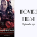 Movies First 252 American Assassin AB HQ