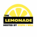 The Lemonade Logo