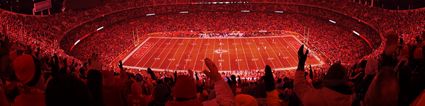 The Chiefs Wire Podcast