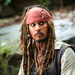 pirates-of-the-caribbean-the-curse-of-the-black-pearl-johnny-depp-2-1466508302