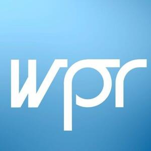 World Press Radio