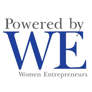 Powered by WE: Women Entrepreneurs Series