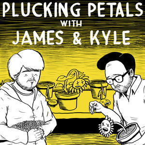 Plucking Petals Podcast
