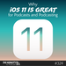 Why-iOS-11-Is-Great-for-Podcasts-and-Podcasting-square