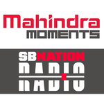 Mahindra Moments
