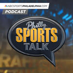 Philly Sports Talk
