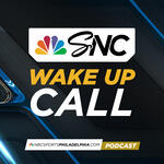 SNC Wake Up Call