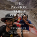 Passion People Podcast Covers 4