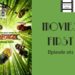 Movies First 261 The LEGO Ninjago Movie