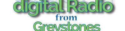 The King's Call, with Declan King on GCR digital Radio, from Greystones