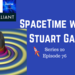SpaceTime with Stuart Gary S20E76 AB HQ